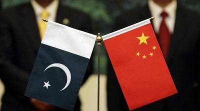 حکومت کی چینی سرمایہ کاروں کوایک ارب 40 کروڑ ڈالر میں جلد جزوی ادائیگی کا امکان