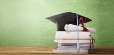 کالجوں میں 16سالہ ڈگری پروگرام ، طلبا کیلئے بڑی خبر