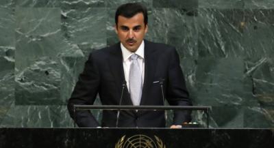 عالمی برادری طالبان حکومت کا بائیکاٹ نہ کرے:قطر