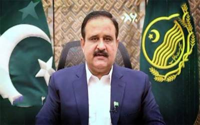 ڈینگی کے وار: پنجاب حکومت کی جانب سے متعلقہ محکموں کو الرٹ جاری