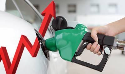 تین سال میں پٹرولیم شعبے کے گردشی قرضے میں 50 فیصد اضافہ,وزارت توانائی کا اعتراف