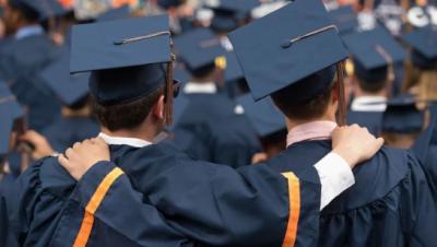 سعودی حکومت کا 600پاکستانی طالب علموں کو اسکالر شپ دینے کا اعلان