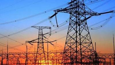 ملک میں بجلی کی پیداواری لاگت میں 60 فیصد اضافہ ہوگیا۔