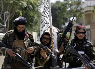 افغان وزیر دفاع کا عام معافی کے باوجود طالبان کی جانب سے انتقامی کارروائیوں کا اعتراف