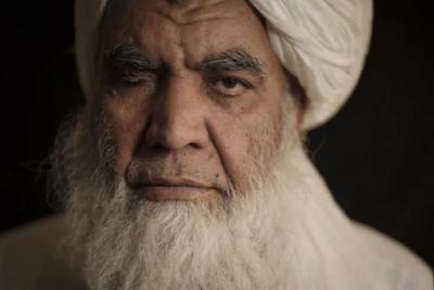 سخت سزائیں دی جائیں گی، سزائے موت اور ہاتھ کاٹنے کا دور لوٹ آئے گا: طالبان