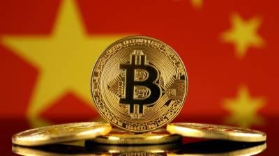 چین ورچوئل کرنسی بنانے کےخلاف کریک ڈاون مزید سخت کرے گا۔