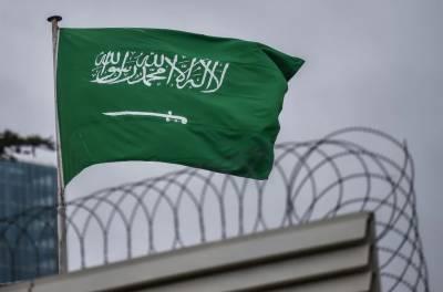 ایمنسٹی انٹرنیشنل کاسعودی عرب سے حماس کے سابق مندوب کی رہائی کا مطالبہ