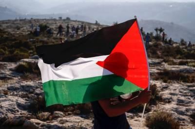 فلسطینی تنظیموں کا فلسطینی شہدا کے قتل عام کا بدلہ لینے کا اعلان