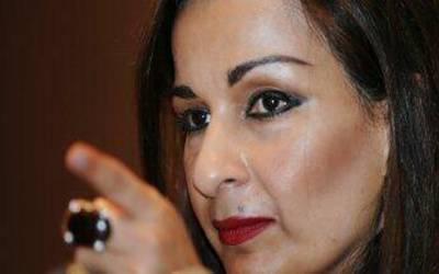 یاد رکھنا چاہیے کہ آئین پاکستان کے آرٹیکل 19 میں شہریوں کو معلومات تک رسائی کا حق ہے۔شیری رحمان