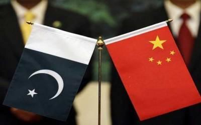 پاکستان اور چین کے ماہرین کا ڈیجیٹل ادائیگی کا بہترنظام بنا نے پر اتفاق
