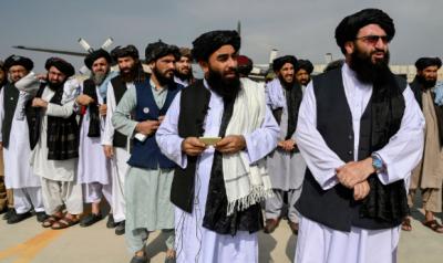طالبان حکومت کا افغانستان میں ظاہر شاہ کے دور کا آئین عارضی طور پر بحال کرنیکا فیصلہ