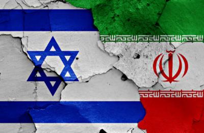 ایرانی جنرل کو اسرائیل نے اغوا کیا، تفتیش کے بعد رہا کردیا: میڈیا رپورٹ