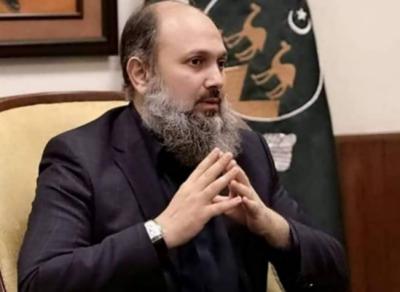 بی اے پی کے ناراض اراکین کا وزیر اعلیٰ بلوچستان کے خلاف تحریک عدم اعتماد لانے کا فیصلہ
