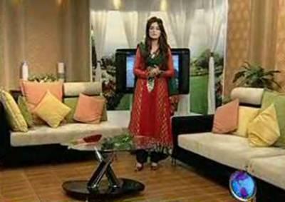Salam Pakistan 23 September 2011