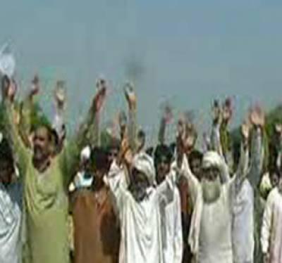 Karachi Say Khyber Tak 28 September 2011