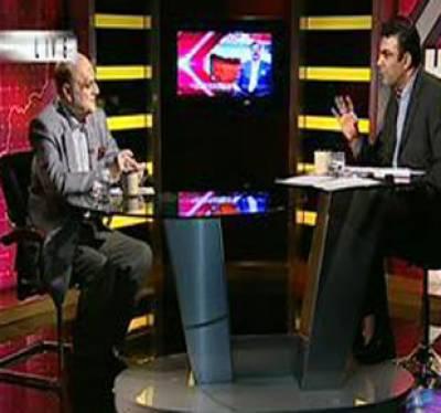 Hotline (APC Part 2) 29 September 2011