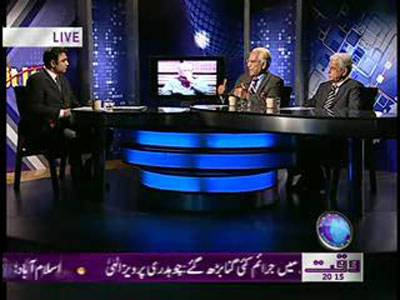 Hot Lines 10 January 2012