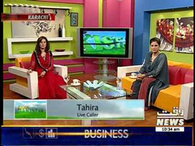 Salam Pakistan 02 July 2013 (Part 1)