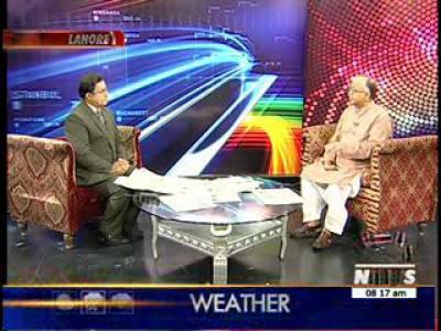 News Lounge 18 July 2013