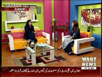 Salam Pakistan 03 October 2013 (part 2)