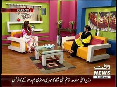Salam Pakistan 24 April 2014(Part2)