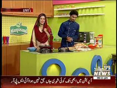 Salam Pakistan 09 July 2014 (Rehman Ramazan part 2)