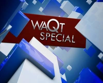 Waqt Special