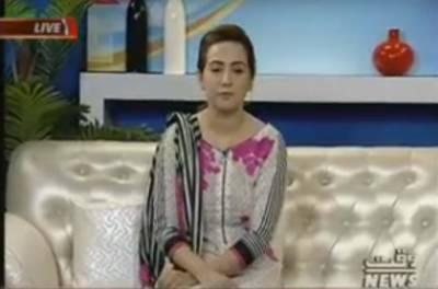 Salam Pakistan 23 june 2016