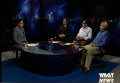 Waqt At Eleven 07 January 2017