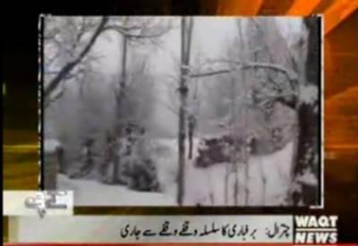 Karachi Say Khyaber Tak 04 February 2017
