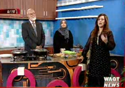 Salam Pakistan 28 April 2017 (Part 2)