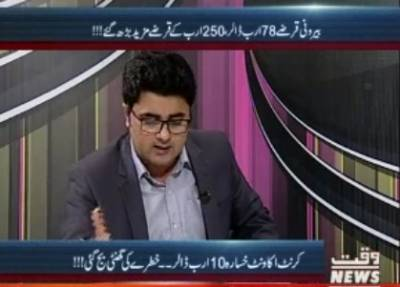 Labb Azaad 07 July 2017