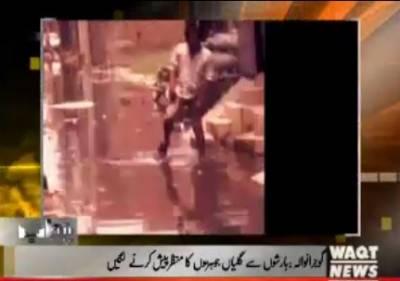 Karachi Say Khyaber Tak 17 July 2017