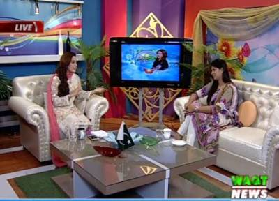 Salam Pakistan 03 Aug 2017 (Part 1)