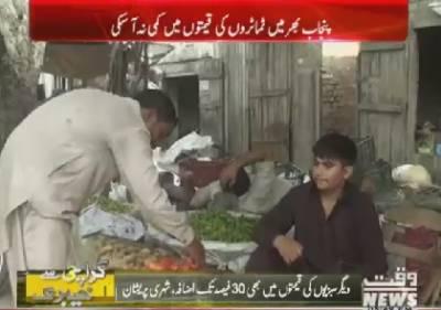 Karachi Say Khyaber Tak 04 October 2017