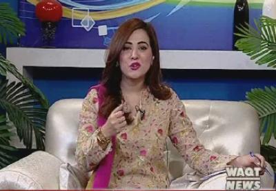 Salam Pakistan 07 Dec 2017