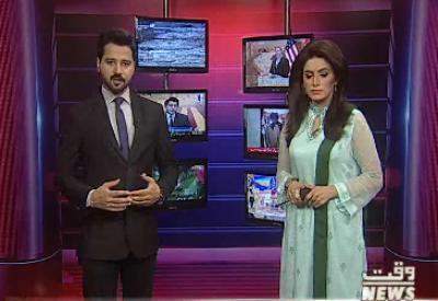 Karachi se khyber tak 14 june 2018