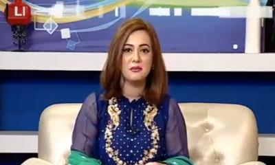 Salam Pakistan 05 July 2018 (Part 2)